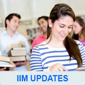 Iim Calcutta Executive Mba Dates by Iim Calcutta Introduces Pg Certificate Programme