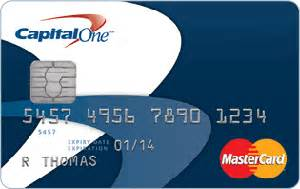 capital one business credit card phone number what is capital one credit card payment address credit