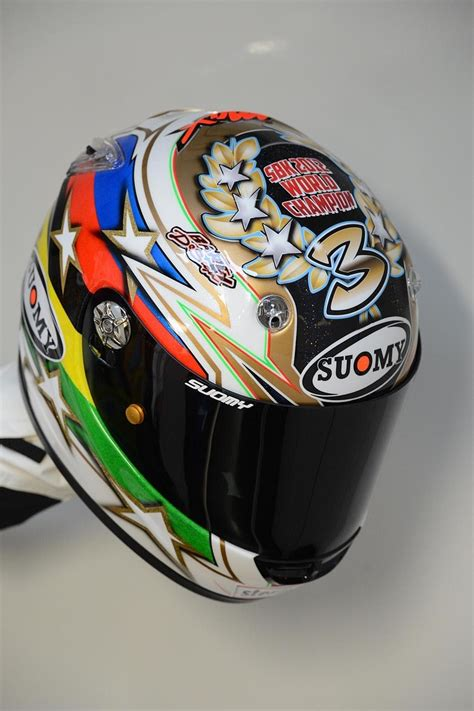 helmet design italy 75 best desireble helmets images on pinterest arai