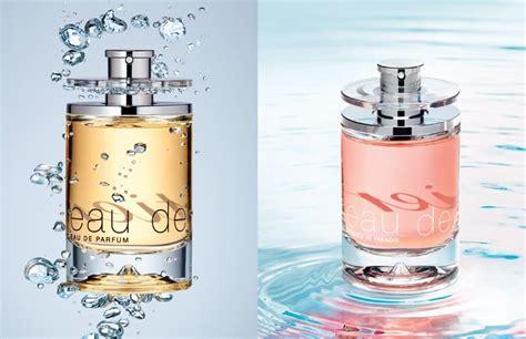 Parfum Cartier Original cartier essence de paradis eau de parfum pose dubai