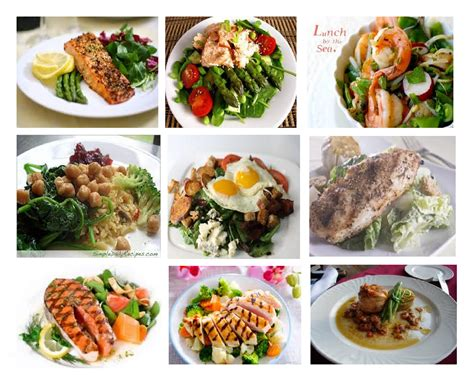 55g carbohydrates carbohydrates and protein meals ketogenicdietpdf