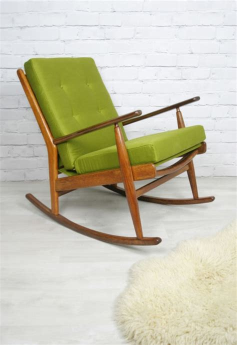 Nursing Chair Melbourne 17 best images about furniture mid century modern on
