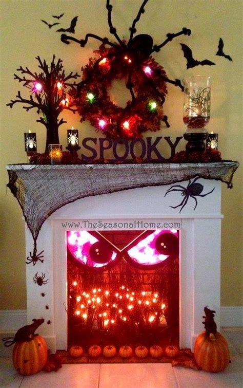 best 25 halloween decorating ideas ideas on pinterest