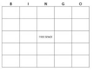 Bingo Card Generator With Pictures » Home Design 2017