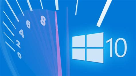 the 10 coolest home upgrades 10 reasons to upgrade to windows 10 pcmag com