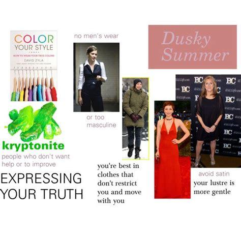 david zyla archetypes iridescent summer 17 best images about zyla s dusky summer on pinterest