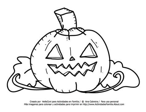 imagenes halloween para uñas 17 best ideas about dibujos para imprimir on pinterest