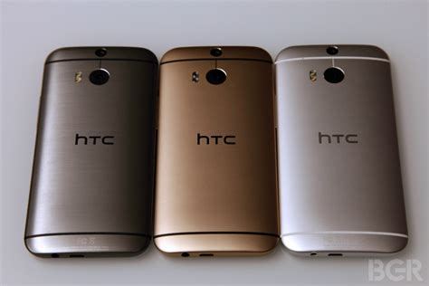 htc one m8 reviews htc one m8 review bgr