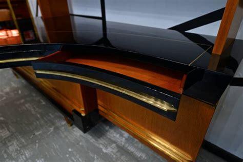 amazing desks desk office set with amazing desk for sale at 1stdibs