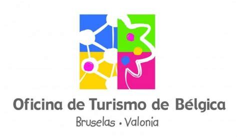 oficina turismo belgica 161 nos vamos a b 233 lgica