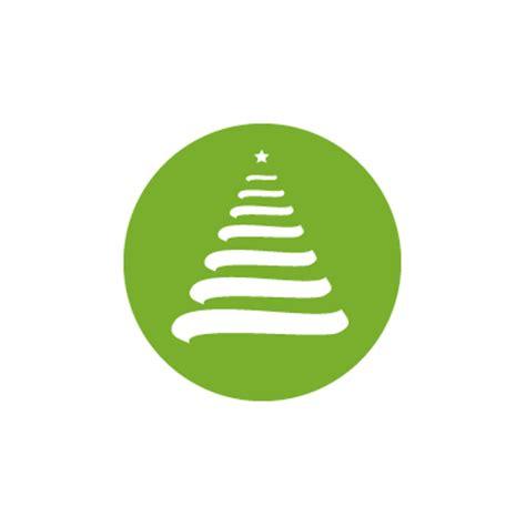 christmas logos cliparts co