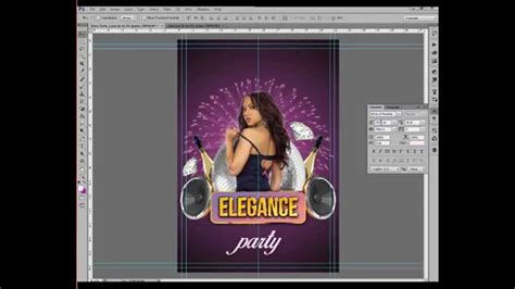 adobe photoshop advertisement tutorial maxresdefault jpg