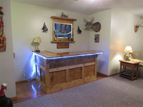 cost to build basement cost to build a bar in basement best basement ideas
