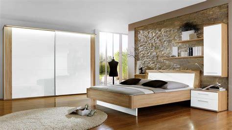 Schlafzimmer Holz Modern by Modell Schlafzimmer Holz Modern Zum Zirbe 220 Bersicht Traum