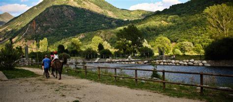 casa rural vall de boi activitats del hotel casa rural el xalet de ta 252 ll a la