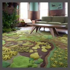 Ikea Vandring Spar Rug Uk by 1000 Images About Urns Mossy Things On Moss