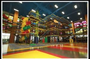 centre d amusement woohoo centres sportifs et r 233 cr 233 atifs