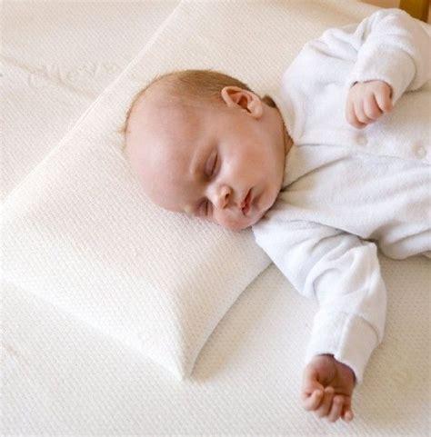 las  mejores almohadas viscoelasticas  ninos