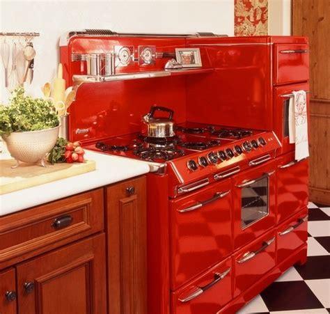 mid century modern kitchen design ideas interiors with