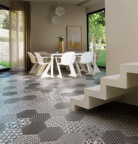 piso hexagonal portobello as 20 melhores ideias de azulejos hexagonais no pinterest