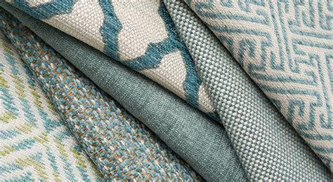fabrics products kravet