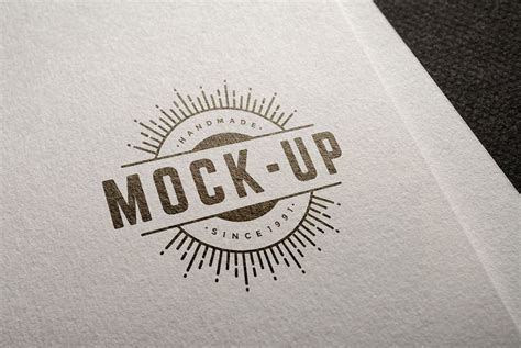 free mock up logo mockup mockup cloud