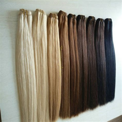 russian remy hair extensions wholesale russian human hair extensions wholesale indian remy hair