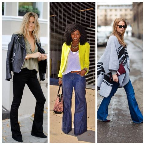 are bell bottom pants still in style 2015 70 s bell bottoms are back with 2015 flare lynnpike