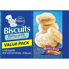 country style biscuits recipe best pillsbury grands country style biscuits recipe on