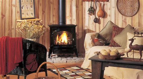 adding gas fireplace adding gas fireplace to home fireplaces