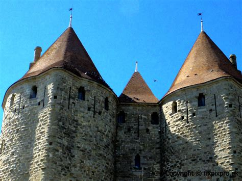Mba Mortgage Bel Air by Photos Of Our Carcassonne Visit