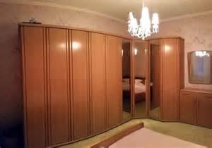 ebay kleinanzeigen berlin schrank schlafzimmer m 246 bel kleiderschrank h 246 ffner in berlin