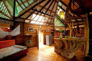 tree houses create a dream tree house home caprice your place for home design inspiration smart ideas