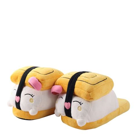food slippers best 25 slippers ideas on bunny slippers