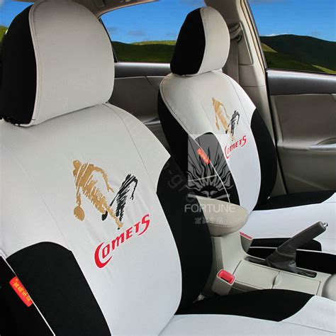 honda element seat covers 2010 buy wholesale fortune comets autos car seat covers for