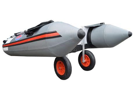 watersport rubberboot strandwielen voor uw rubberboot debo watersport debo