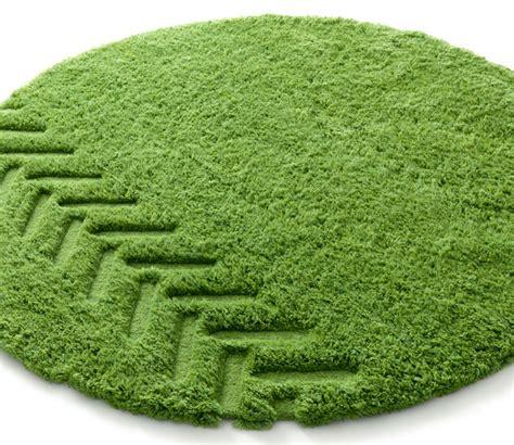 jd grass rug luvthat