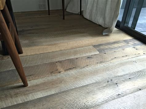 old country oak reclaimed flooring arc wood timbers old country oak reclaimed flooring arc wood timbers