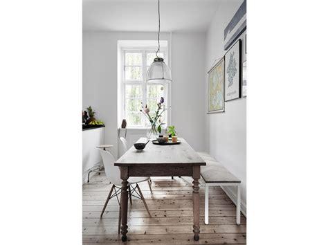 arredare la sala da pranzo come arredare una stanza stretta grazia it