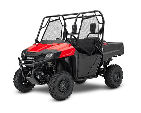 honda pioneer 700 wiring diagram wiring diagrams