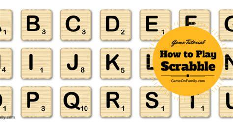 how do u play scrabble scrabble tutorial gof slider 1500x630 on family
