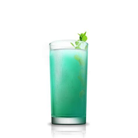 green cocktail bebidas con vodka 161 s 250 per f 225 cil y r 225 pidas mil recetas