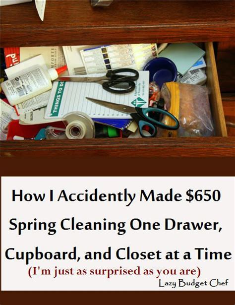 seasonal cleaning and organizing how to clean and organize your house for winter summer and autumn books 36 best images about living green every day on