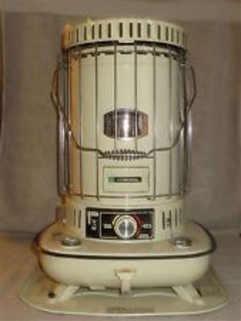 duraheat kerosene heater 2304 manual corona 17 dk 22 dk kerosene heater operating manual