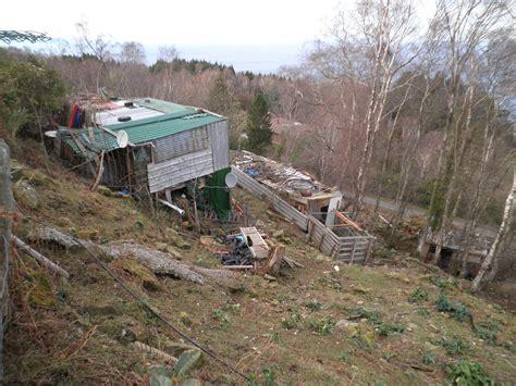 substandard housing file substandard housing donostia jpg wikimedia commons