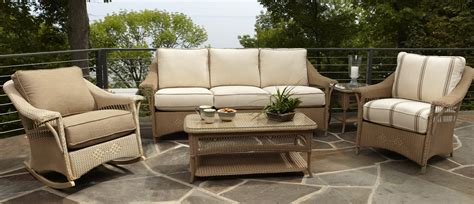 Wicker Patio Furniture Cushions Replacement Wicker Patio Wicker Patio Furniture Cushions
