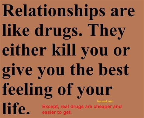 Relationship Meme Quotes - image gallery instagram memes about relationships