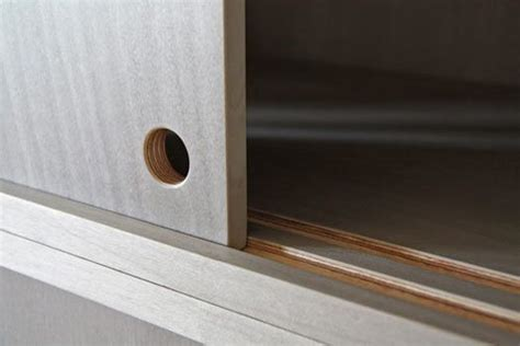 sliding kitchen cabinet doors i need ideas for sliding cabinet doors the cheap version