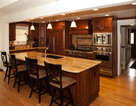 kitchen cabinets california why remodel your california kitchen kitchen cabinets