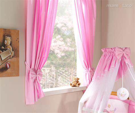 Vorhang Rosa by Vorhang Kinderzimmer Kurz 043722 Neuesten Ideen F 252 R Die